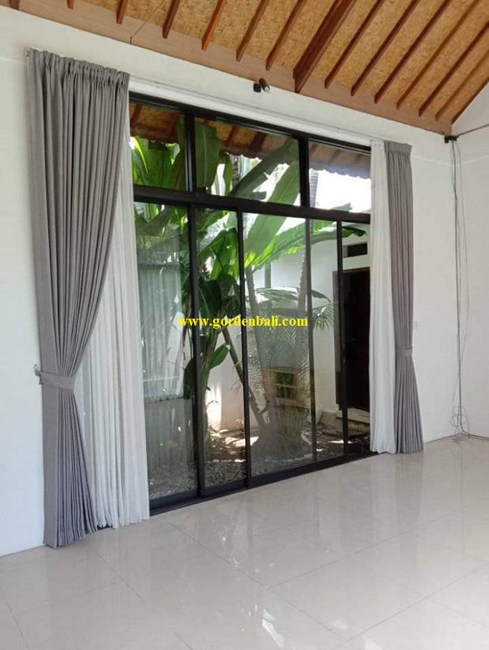 Jual Gorden Denpasar Bali